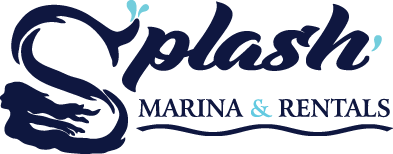 Splash Marina & Rentals