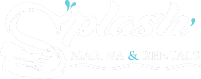 Splash Marina and Rentals